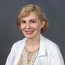 Vera A. Saprounova, MD