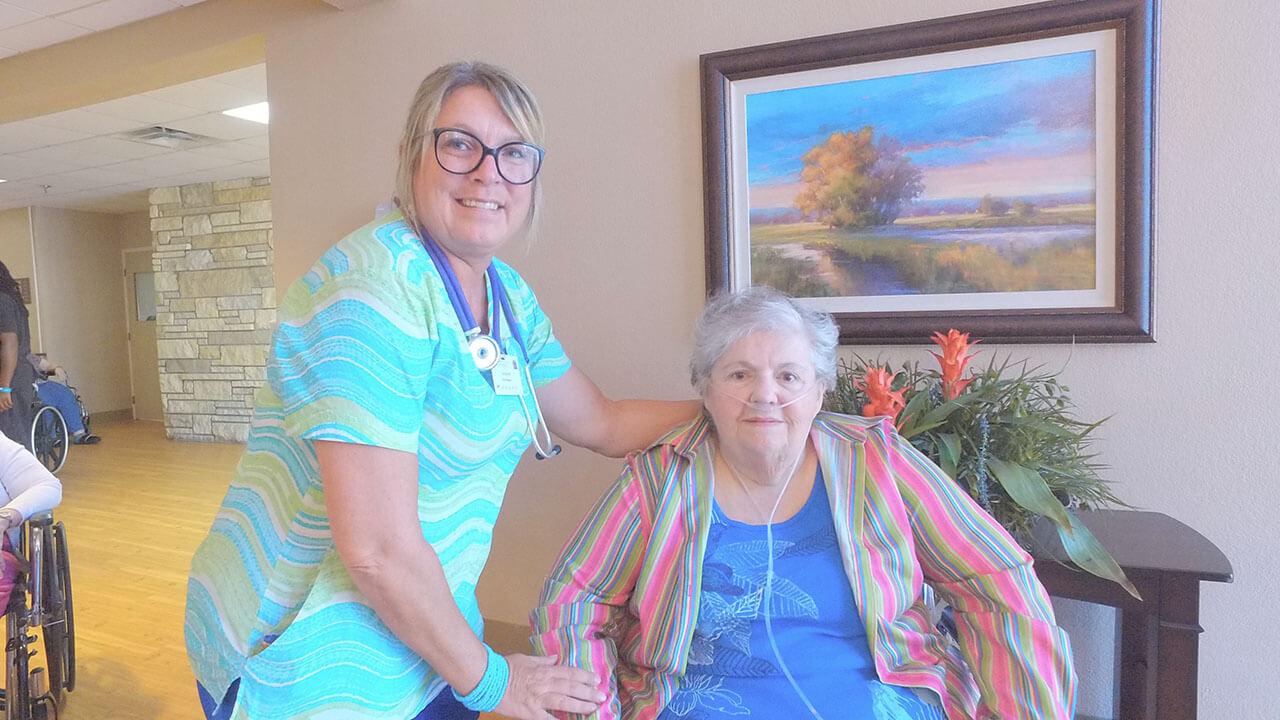 highland-pines-skilled-nursing